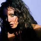 Sarah Brightman Soprano, Actress, Songwriter and Dancer