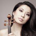 Sarah Chang - Violinist