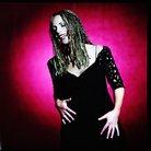 Joanna MacGregor Pianist