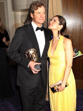 BAFTAs