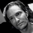 Eric Whitacre Composer