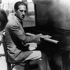George Gershwin Composer