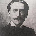 Joseph Marie Canteloube de Malaret Composer