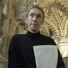 Stuart Mitchell Composer