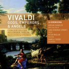 Vivaldi: Angels, Gods and Demons