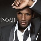Noah Stewart