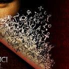 Hans Zimmer: The Da Vinci Code