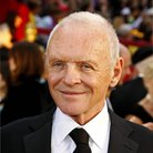Sir Anthony Hopkins Composer