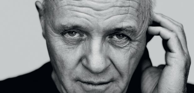 Your Personal Heroes Anthony-hopkins-composer-1323441714-article-0