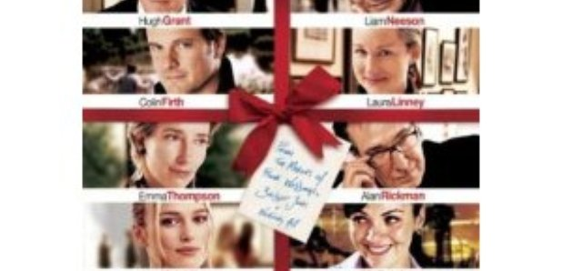 top 10 favourite christmas movies