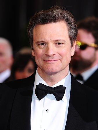The Oscars Academy Awards 2012 Red Carpet