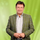 Alan Titchmarsh Classic FM Presenter