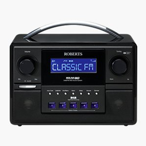 telecharger radio fm gratuit
