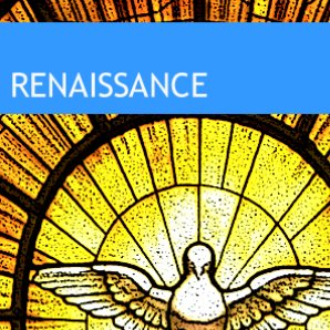 life after death the renaissance era essay