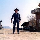 The Magnificent Seven Film Still