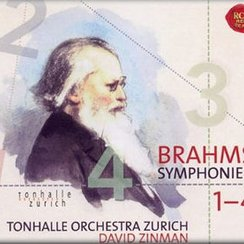 Tonhalle Orchestra