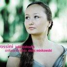 Rosini Julia Lezhneva