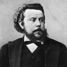 Petrovich Mussorgsky