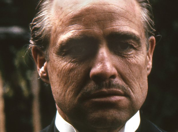 Nino Rota The Godfather