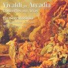 Vivaldi in Arcadia La Serenissima