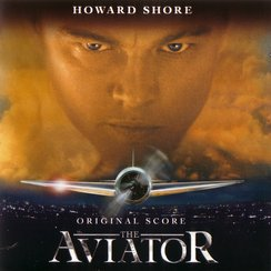Howard Shore The Aviator