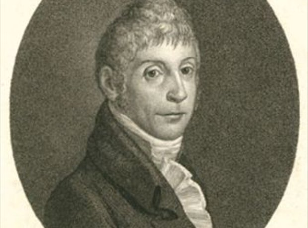 Anton Eberl composer