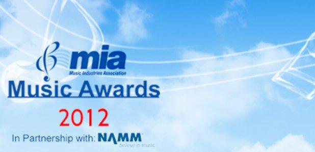 MIA Awards