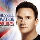 russell watson anthems megamod