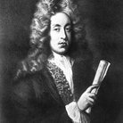 Purcell: facts about the great composer