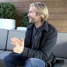 Eric Whitacre at Classic Fm