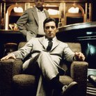 The Godfather Part II - Nino Rota, Carmine Coppola