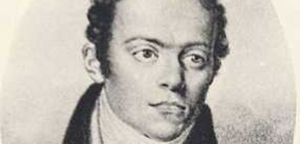 Beethoven's friend Carl Czerny