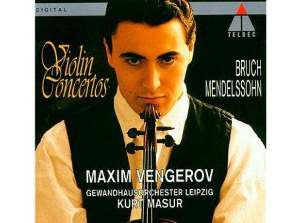 Mendelssohn Hebrides Overture (Fingal's Cave)