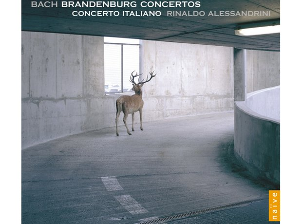 iTunes Classical Essential album artwork