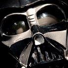 star wars soundtrack guide