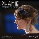 Phamie Gow - Softly Spoken