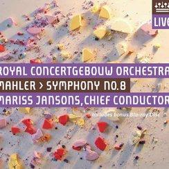 Mahler8_RCO
