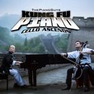 Piano Guys Kung Fu Piano