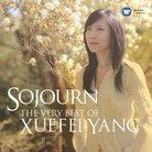 Xuefei Yang Sojourn