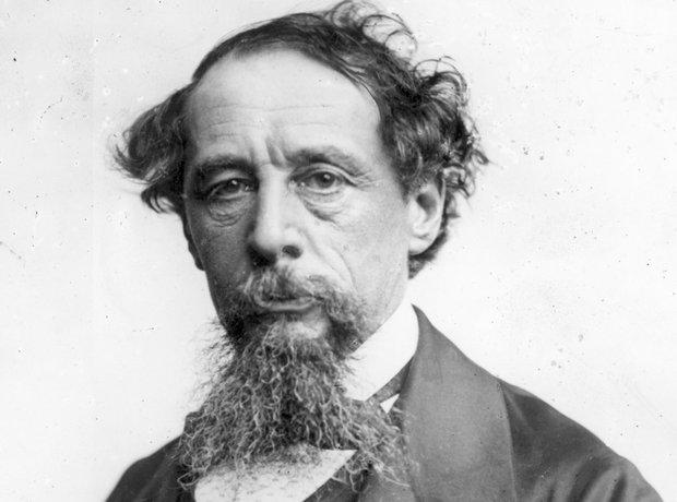 Charles Dickens opera lover Chopin Mendelssohn Mozart