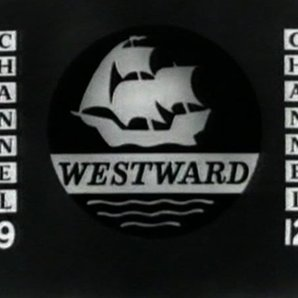 Westward TV logo