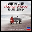 Valentina Lisitsa Chasing Pianos Michael Nyman