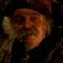 Patrick Doyle: Henry V (1989)