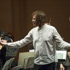 Julian Lloyd Webber cellist