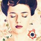Khatia Buniatishvili Motherland piano album