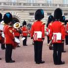 queen's guards game of thrones