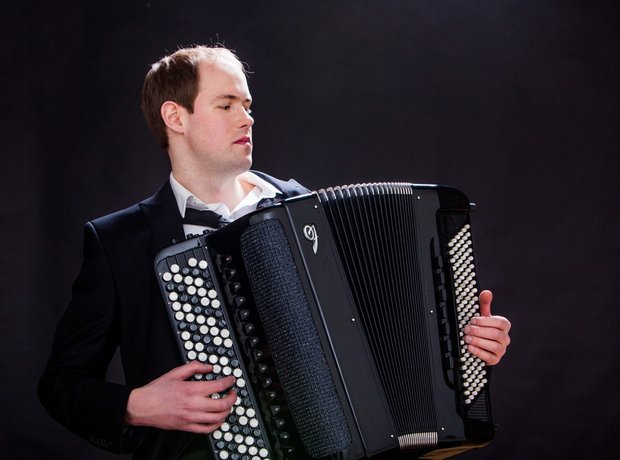 Edinburgh Festival 2014: best classical music pick
