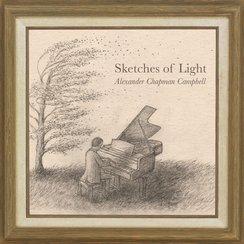 Alexander Chapman Campbell Ten Sketches of Light