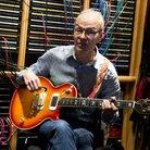 John Brunning Classic FM Charity Single Global Mak
