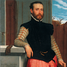 Giovanni Battista Moroni Exhibition